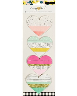 american-crafts-crate-paper-maggie-holmes-bloom-fringe-hearts