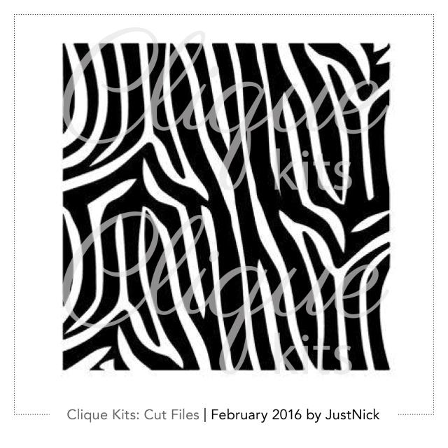 CK_Feb16-CutFiles