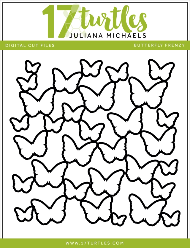 butterfly-frenzy-free-digital-cut-file-17turtles-juliana-michaels